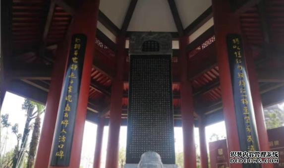 《三国传说》通过省级非物质文化遗产公示