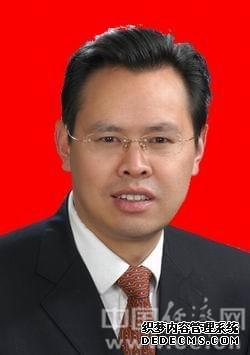 陈瑞峰、徐洪兰任武汉市副市长 龙正才、程用文不再担任(图